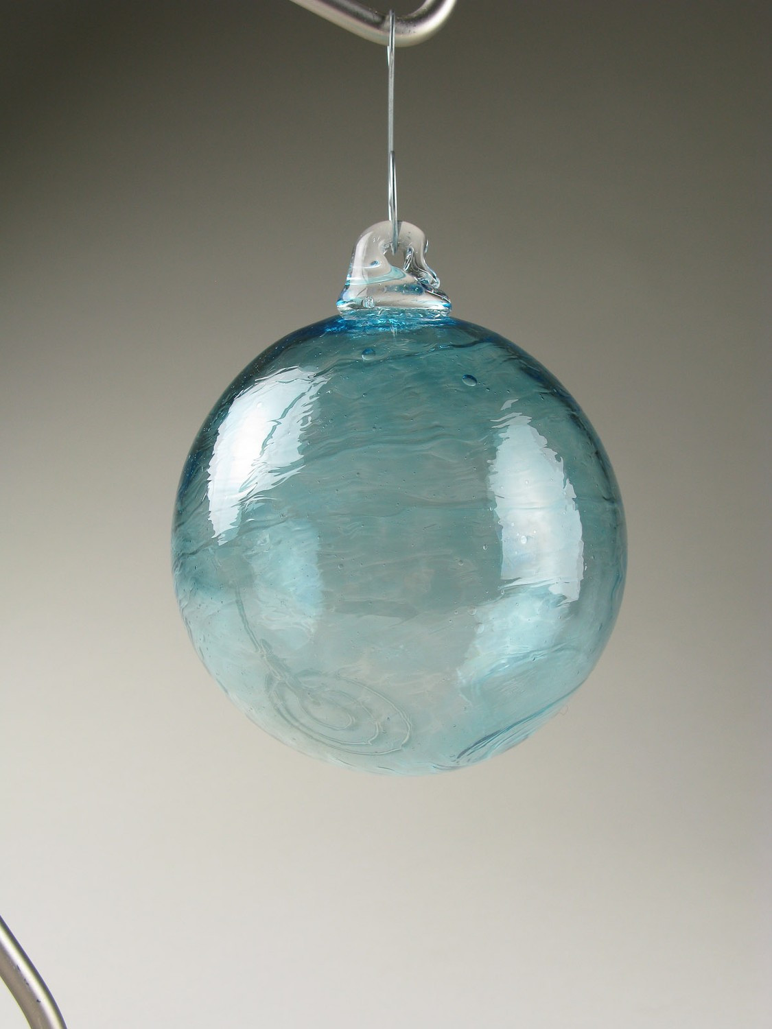 Glass ornament Balls Fresh Glass Christmas ornaments & S Of Charming 49 Pictures Glass ornament Balls