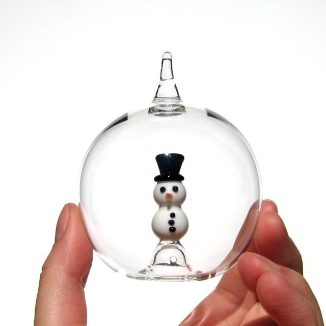 Glass ornament Balls Fresh Hand Blown Glass Christmas ornaments Of Charming 49 Pictures Glass ornament Balls