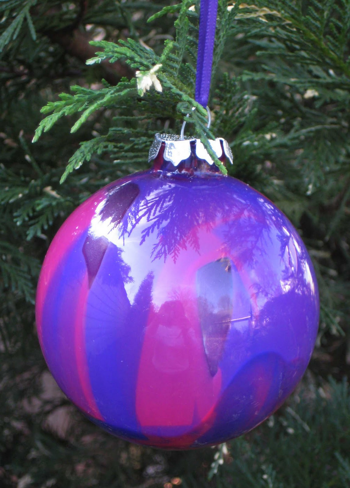 Glass ornament Balls Fresh Killer Crafts & Crafty Killers Crafts with Anastasia Of Charming 49 Pictures Glass ornament Balls
