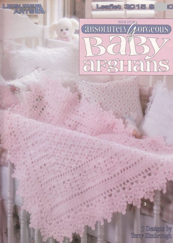 Gorgeous Crochet Afghan Patterns Beautiful Beautiful Baby Afghan Crochet Patterns 5 by Paperbuttercup Of Innovative 49 Pictures Gorgeous Crochet Afghan Patterns