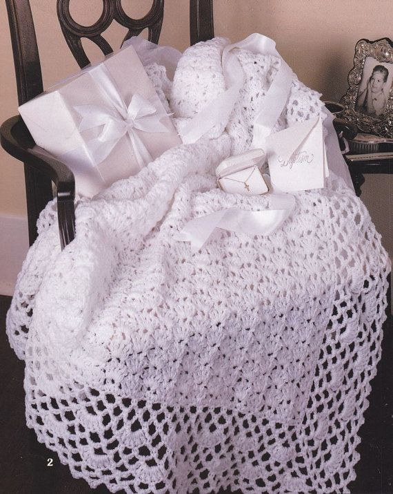 Gorgeous Crochet Afghan Patterns Beautiful Beautiful Baby Afghan Crochet Patterns 5 Designs Of Innovative 49 Pictures Gorgeous Crochet Afghan Patterns