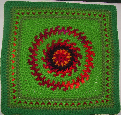 Gorgeous Crochet Afghan Patterns Best Of Beautiful Free and New Crochet Afghan Squares Moogly Of Innovative 49 Pictures Gorgeous Crochet Afghan Patterns