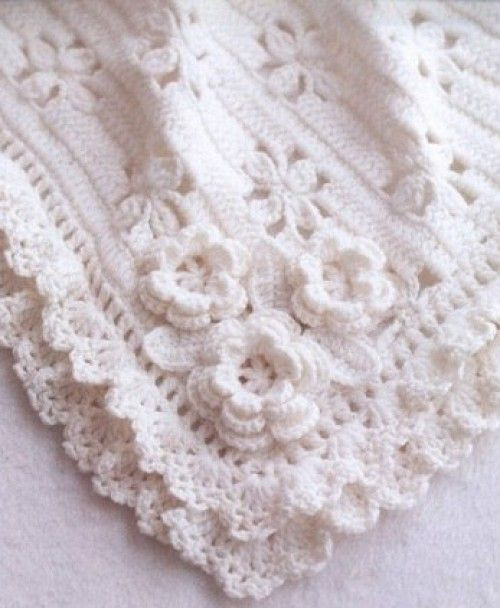 Gorgeous Crochet Afghan Patterns Elegant 25 Best Ideas About Crochet Baby Afghans On Pinterest Of Innovative 49 Pictures Gorgeous Crochet Afghan Patterns