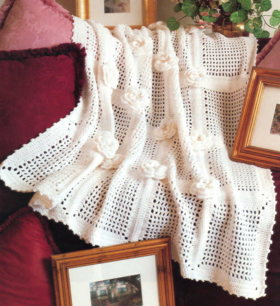 Gorgeous Crochet Afghan Patterns Elegant Beautiful White On White Afghan Crochet Pattern Of Innovative 49 Pictures Gorgeous Crochet Afghan Patterns