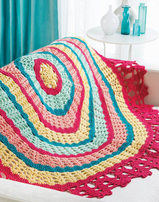 Gorgeous Crochet Afghan Patterns Elegant Gorgeous Giveaway Of Innovative 49 Pictures Gorgeous Crochet Afghan Patterns