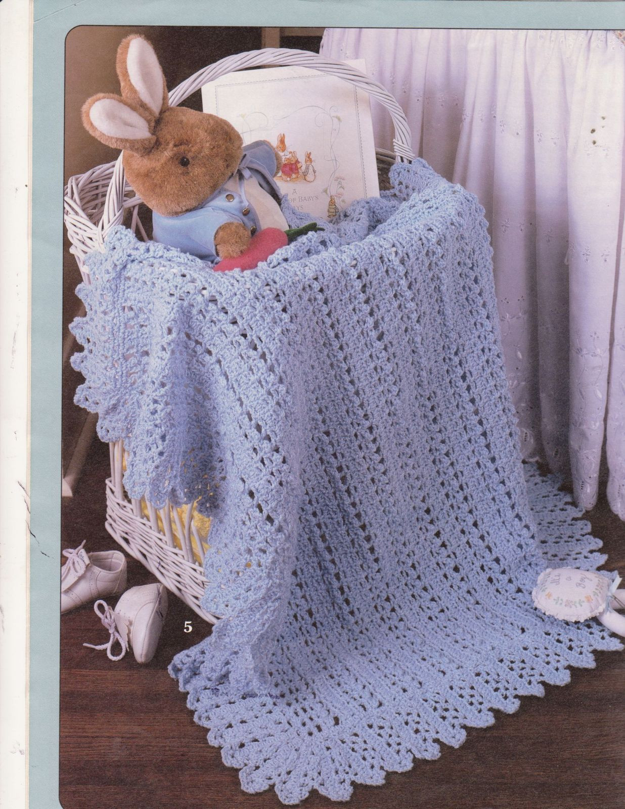 Gorgeous Crochet Afghan Patterns Inspirational Absolutely Gorgeous Baby Afghans Crochet Patterns Terry Of Innovative 49 Pictures Gorgeous Crochet Afghan Patterns