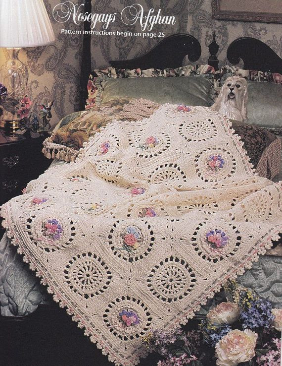 Gorgeous Crochet Afghan Patterns Lovely Award Winning Afghan Crochet Patterns 10 Beautiful Designs Of Innovative 49 Pictures Gorgeous Crochet Afghan Patterns