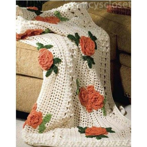 Gorgeous Crochet Afghan Patterns Lovely Crochet Pattern Beautiful Poppy Afghan Throw Of Innovative 49 Pictures Gorgeous Crochet Afghan Patterns