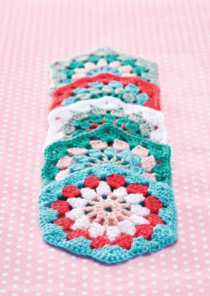 Gorgeous Crochet Afghan Patterns Lovely Gorgeous Hexagon Granny Square Free Pattern Of Innovative 49 Pictures Gorgeous Crochet Afghan Patterns