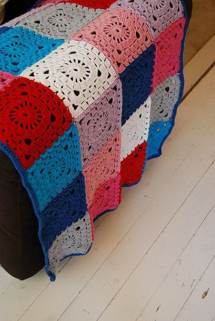 Gorgeous Crochet Afghan Patterns Unique 291 Best Crochet Gorgeous Granny Squares Images On Pinterest Of Innovative 49 Pictures Gorgeous Crochet Afghan Patterns