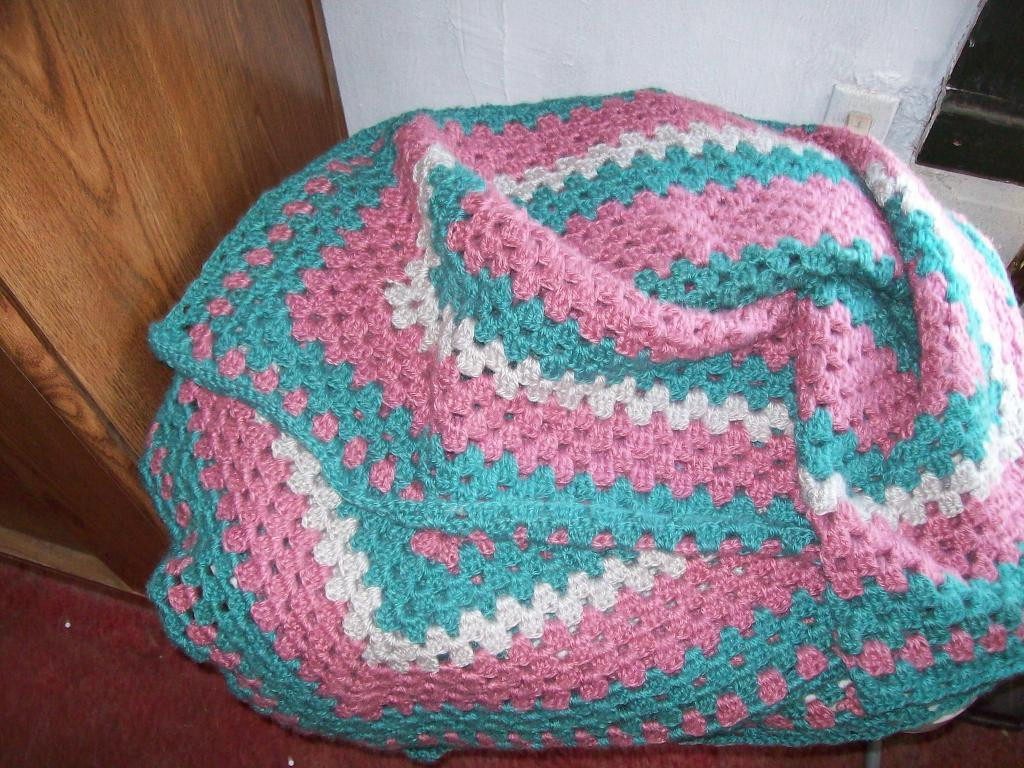 Granny Square Afghan Elegant Crochet Granny Square Patterns Afghan Dancox for Of Adorable 50 Pics Granny Square Afghan