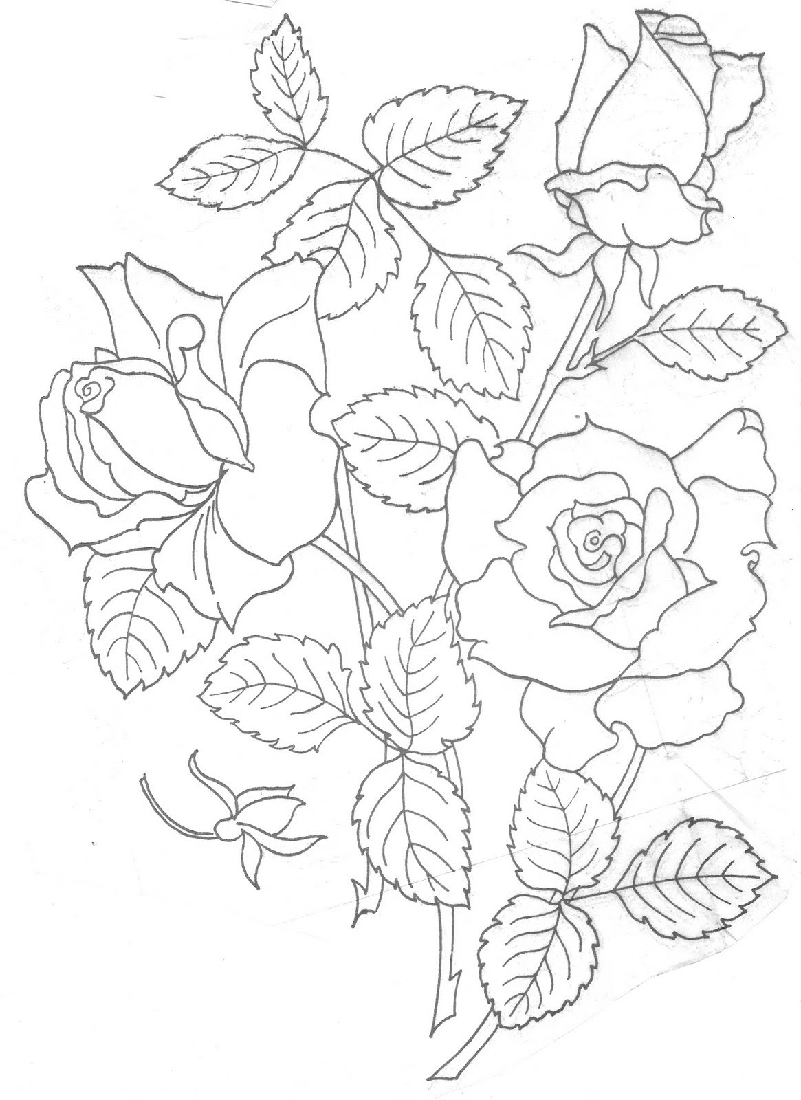 Hand Embroidery Patterns Best Of Blogginess Embroidery Patterns Of Adorable 44 Pictures Hand Embroidery Patterns