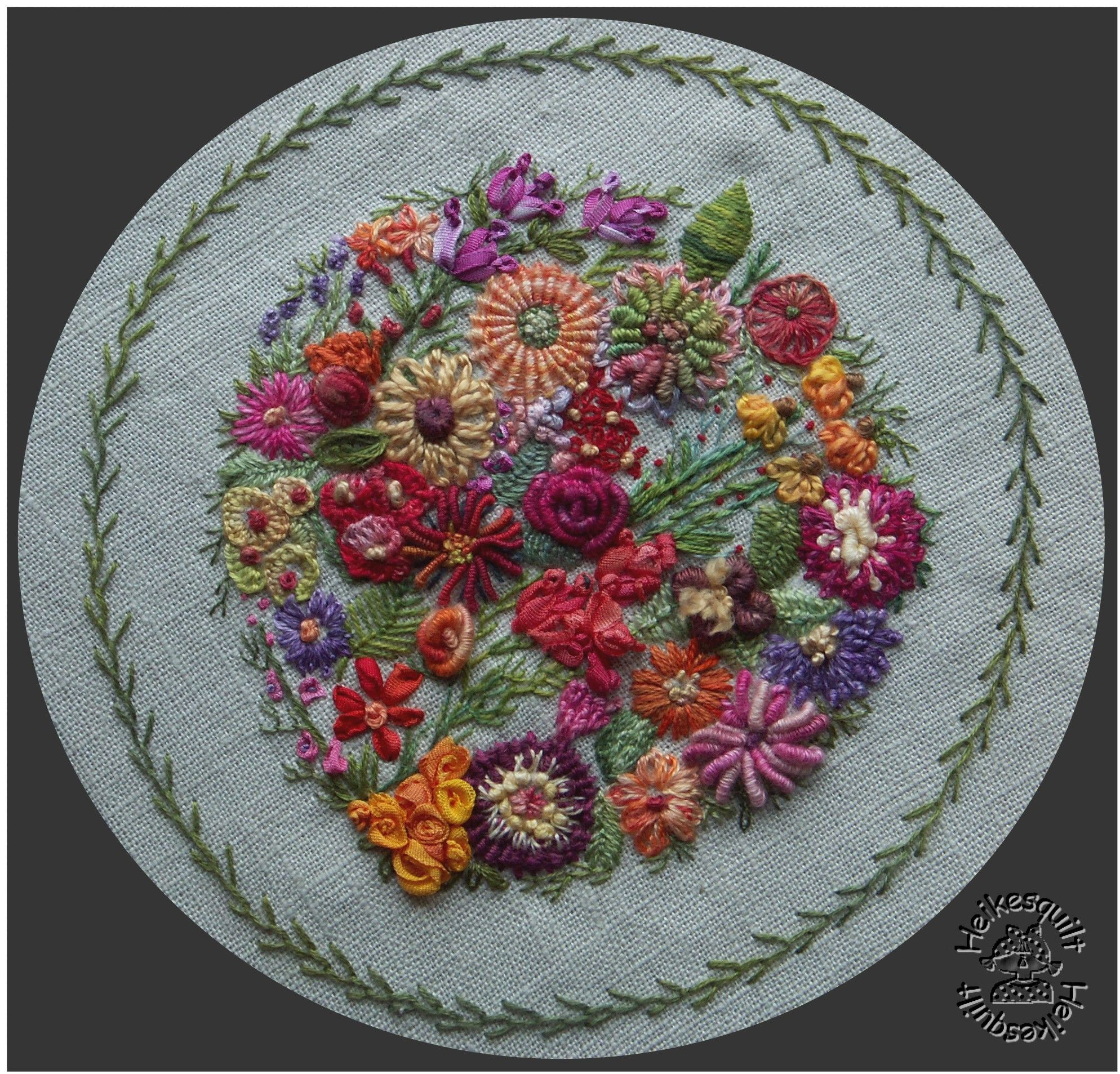 Hand Embroidery Patterns Elegant Free Hand Stitched Embroidery Designs Of Adorable 44 Pictures Hand Embroidery Patterns