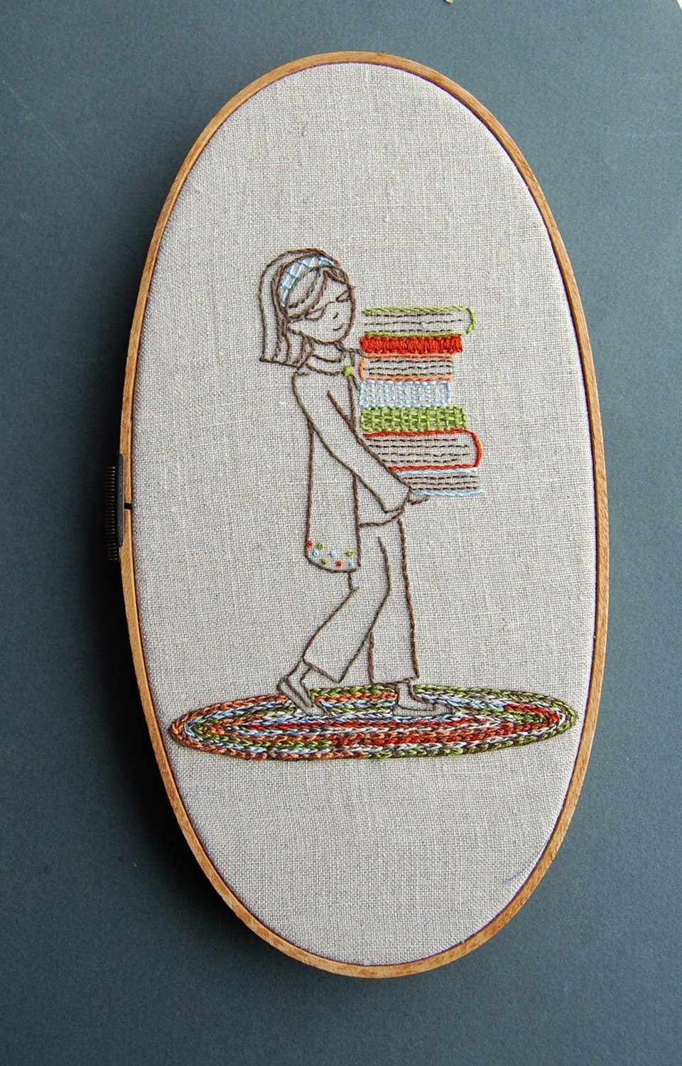 Hand Embroidery Patterns New Embroidery Patterns Booksmart Hand Embroidery Patterns Back Of Adorable 44 Pictures Hand Embroidery Patterns