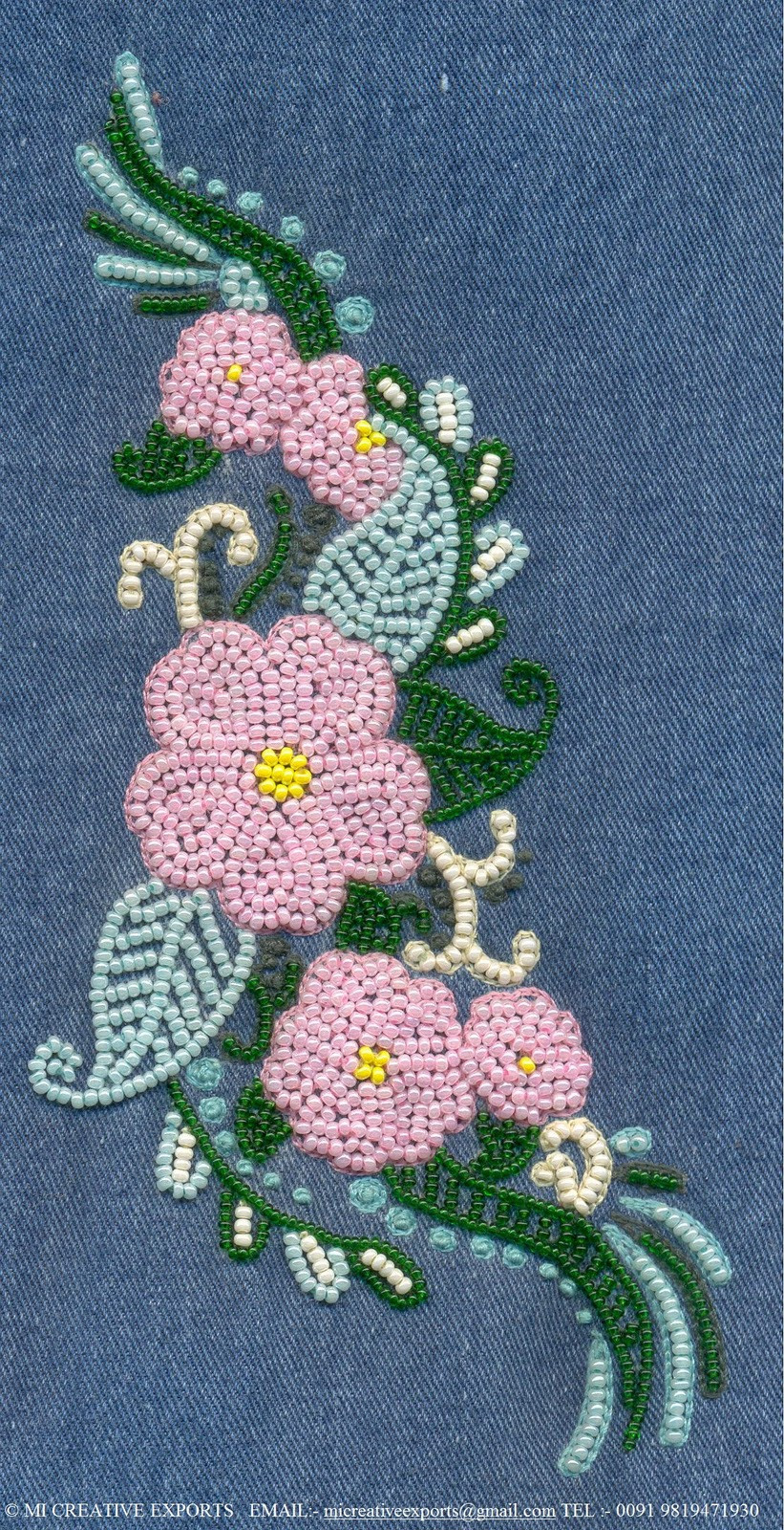 Hand Embroidery Patterns New Hand Embroidery Panies Embroidery Designs Of Adorable 44 Pictures Hand Embroidery Patterns