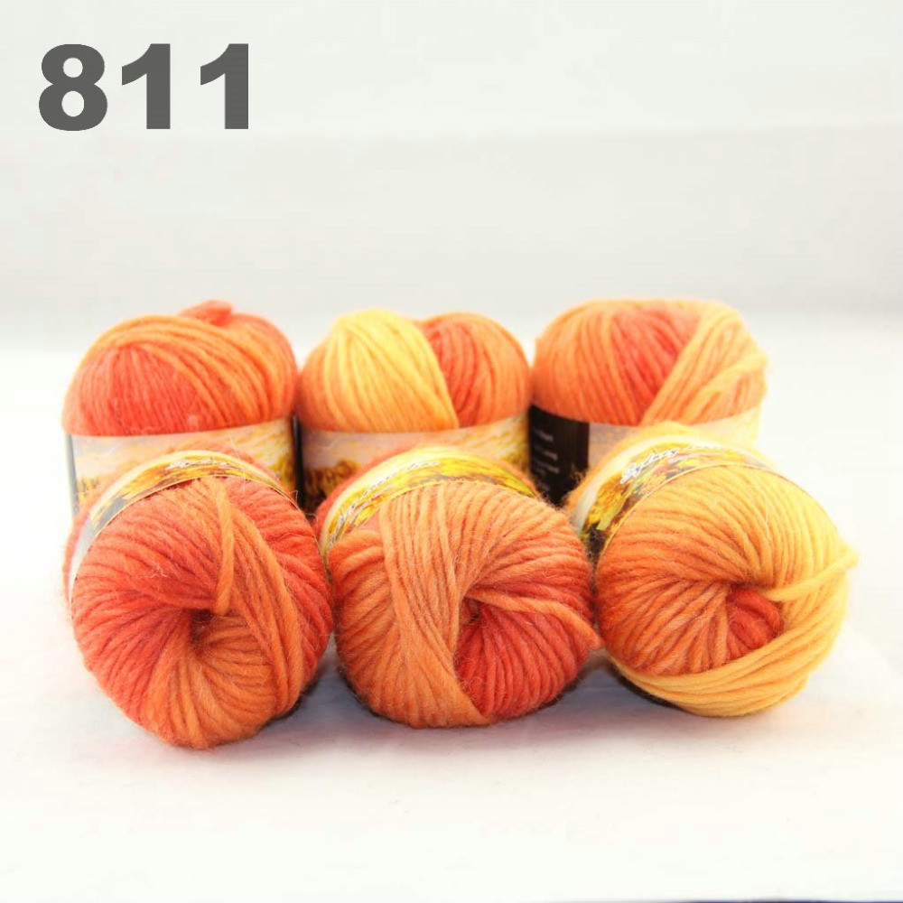 Hand Knitting Yarn Awesome 300g Fancy Knitting Baby Hats Scarves Coat Colorful Hand Of Charming 49 Pics Hand Knitting Yarn