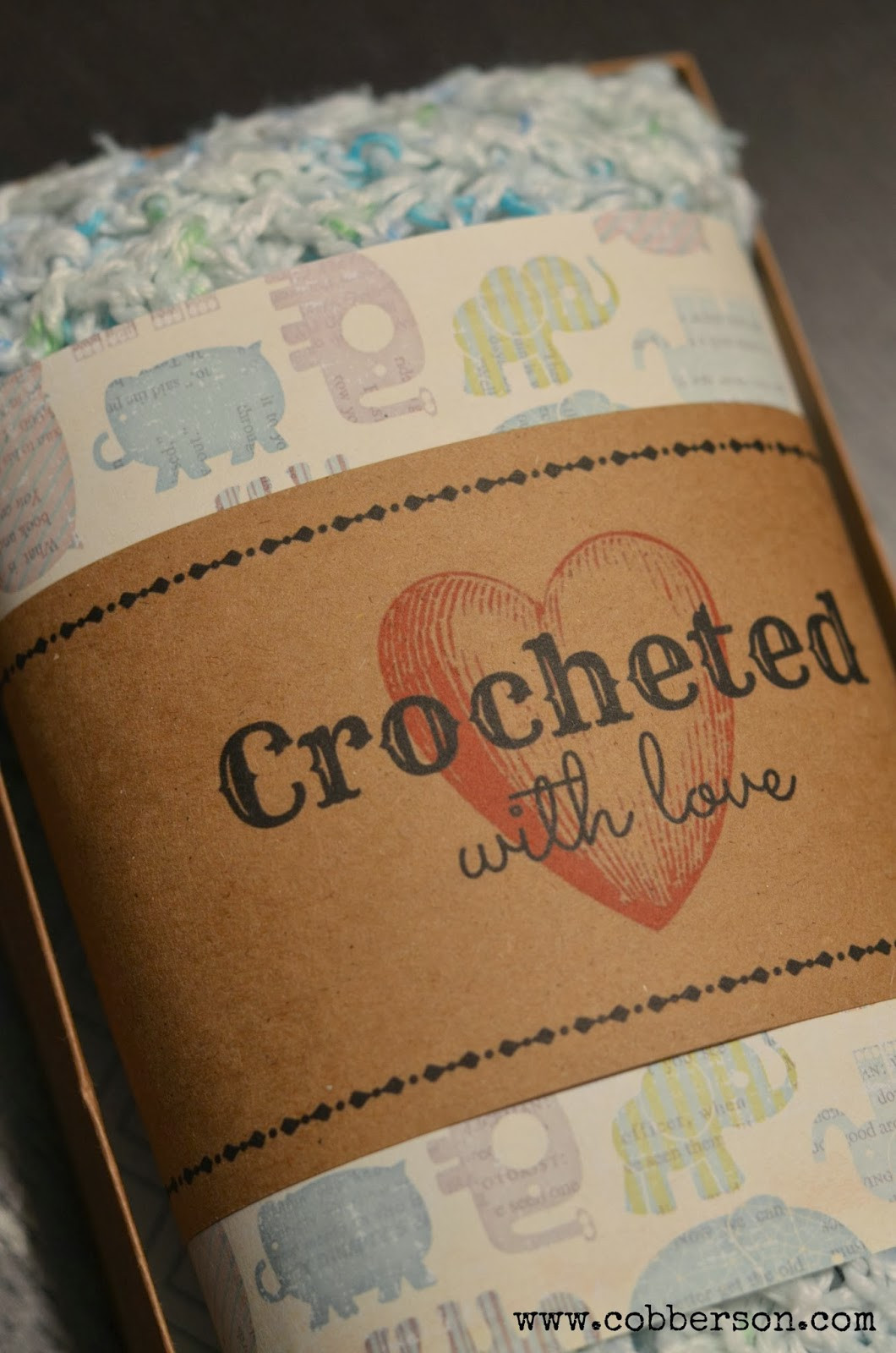Handmade Labels for Crochet Beautiful Crocheted with Love Free Printable T Tag Of New 49 Photos Handmade Labels for Crochet