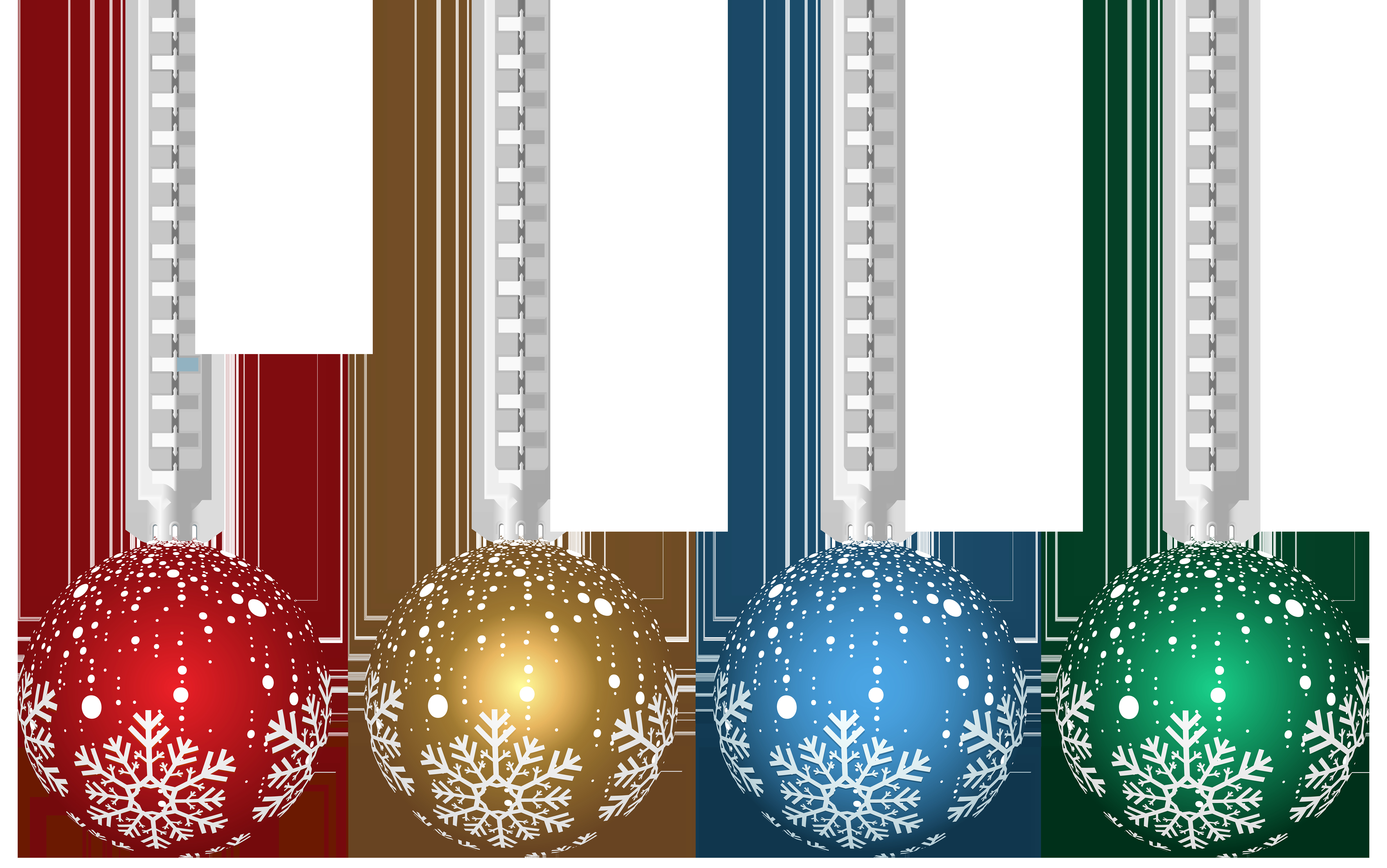 Hanging Christmas ornaments Awesome Christmas Hanging ornaments Transparent Clip Art Of Luxury 45 Pictures Hanging Christmas ornaments