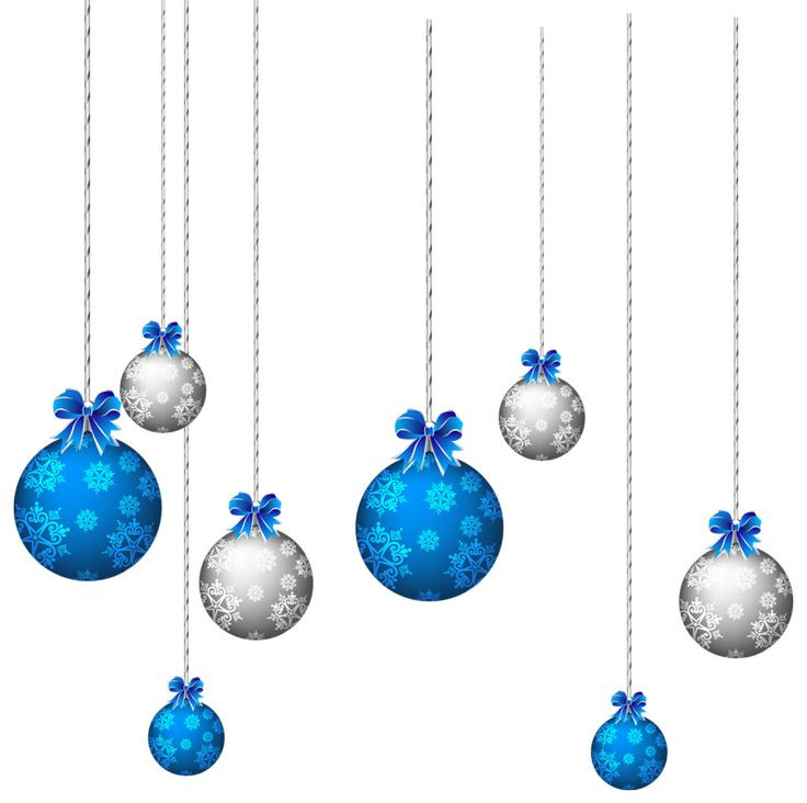 Hanging Christmas ornaments Awesome Hanging Christmas ornaments Clipart – Festival Collections Of Luxury 45 Pictures Hanging Christmas ornaments