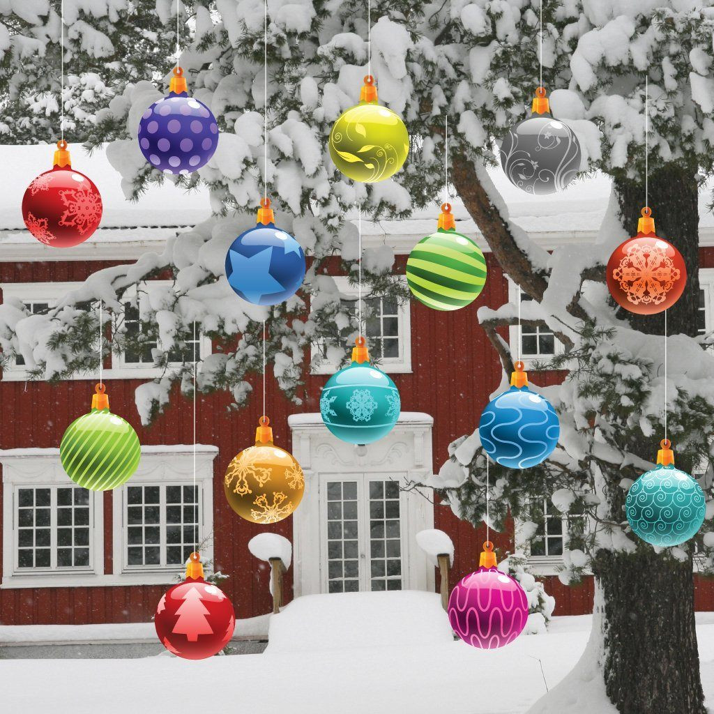 Hanging Christmas ornaments Best Of 10 Best Vintage Christmas ornaments 2015 Wiknix Of Luxury 45 Pictures Hanging Christmas ornaments