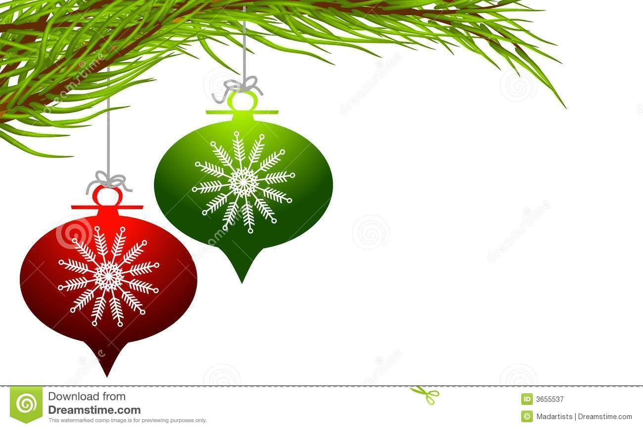Hanging Christmas ornaments Best Of Hanging Christmas ornaments Clipart – Happy Holidays Of Luxury 45 Pictures Hanging Christmas ornaments