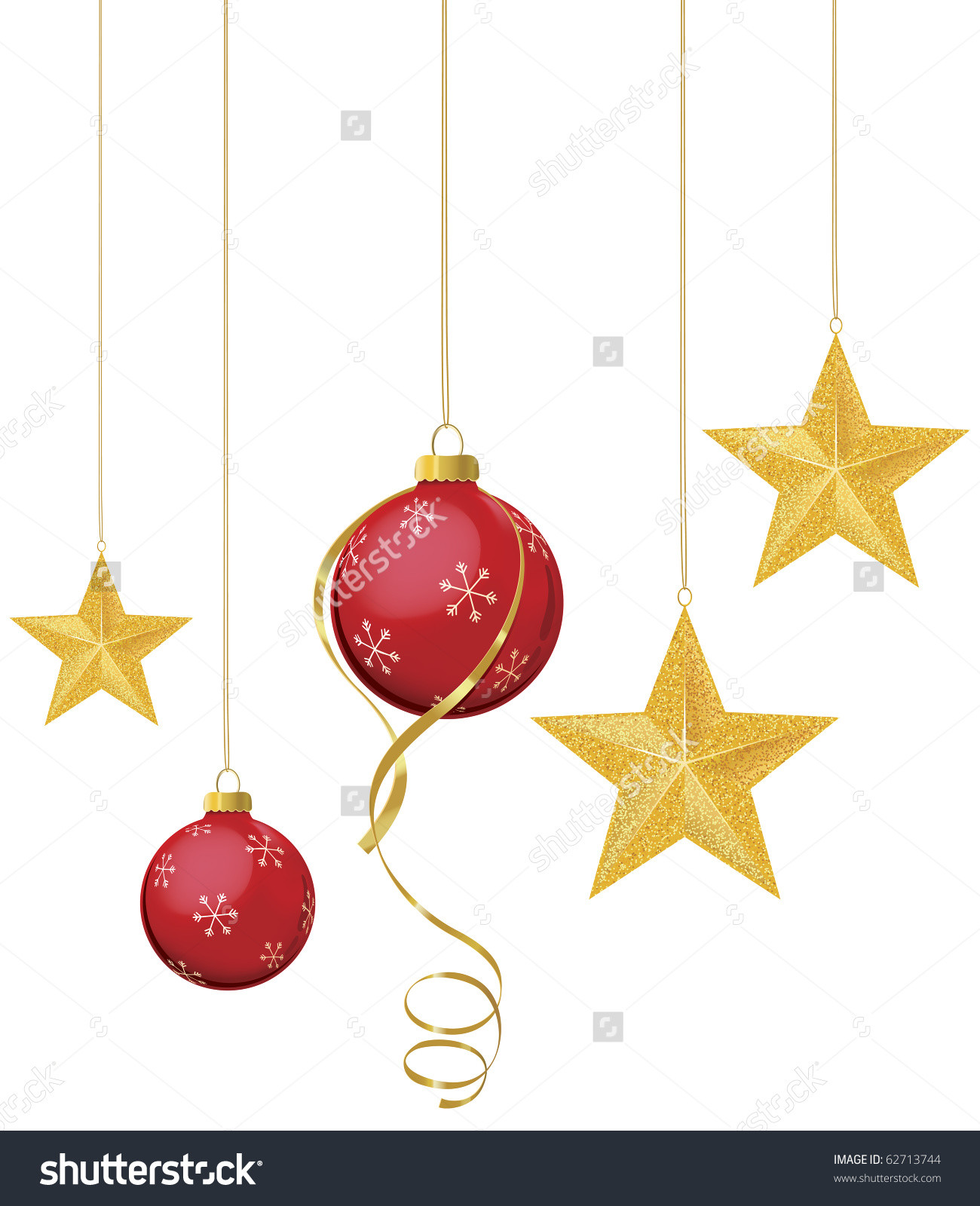 Hanging Christmas ornaments Fresh Hanging Red Christmas ornaments – Happy Holidays Of Luxury 45 Pictures Hanging Christmas ornaments