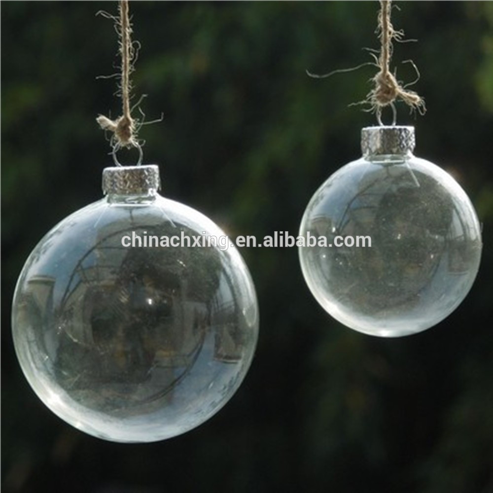 Hanging Christmas ornaments Inspirational Hanging Christmas Tree Decorations Clear Glass Balls Of Luxury 45 Pictures Hanging Christmas ornaments