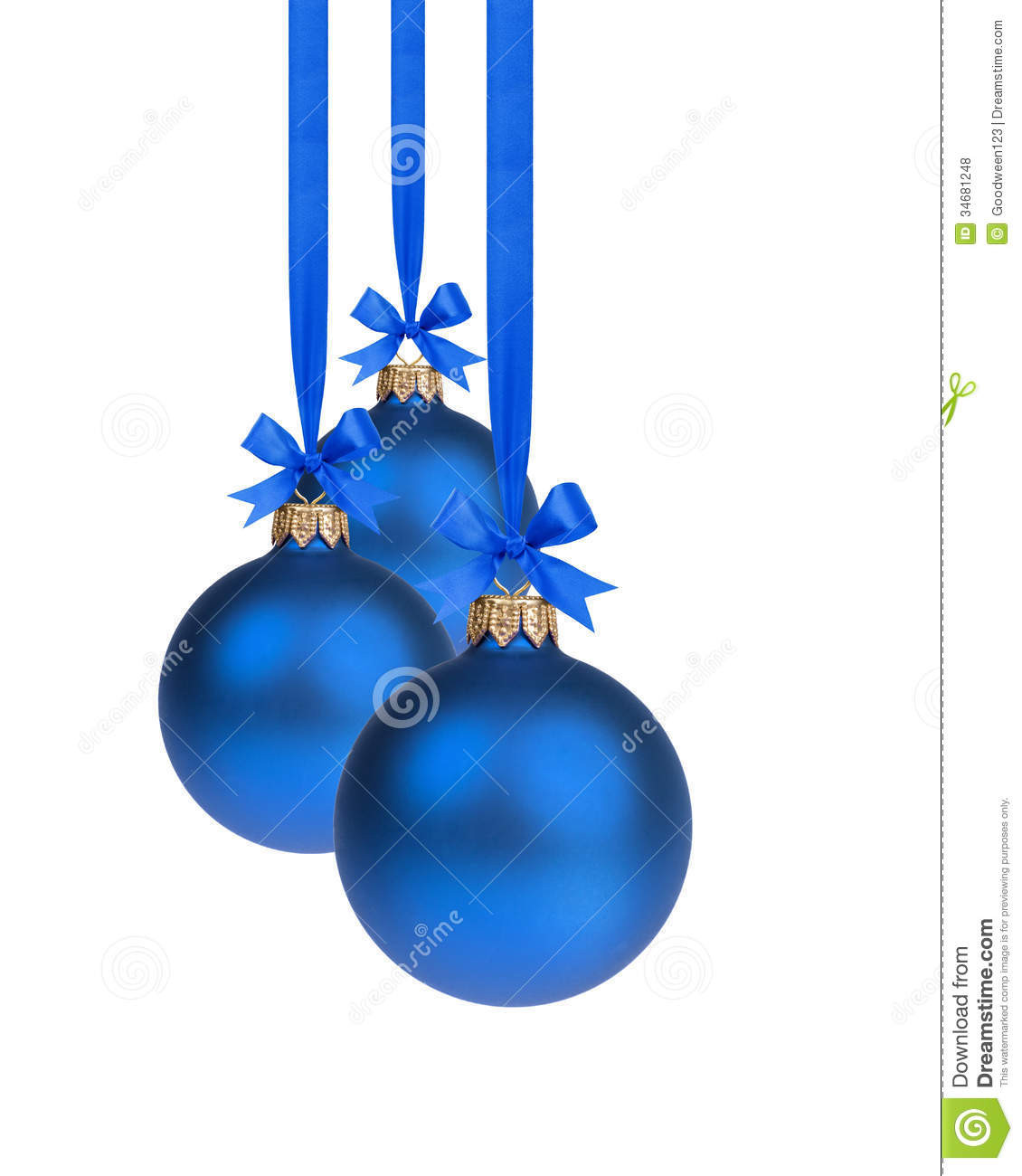 Hanging Christmas ornaments Luxury Blue Christmas Decorations Clipart 37 Of Luxury 45 Pictures Hanging Christmas ornaments