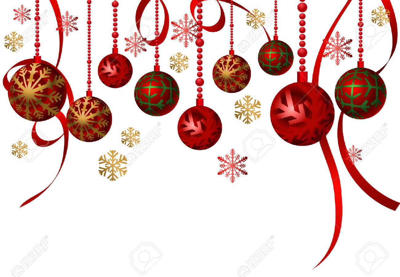 Hanging Christmas ornaments Luxury Hanging Christmas ornaments Clipart – Festival Collections Of Luxury 45 Pictures Hanging Christmas ornaments