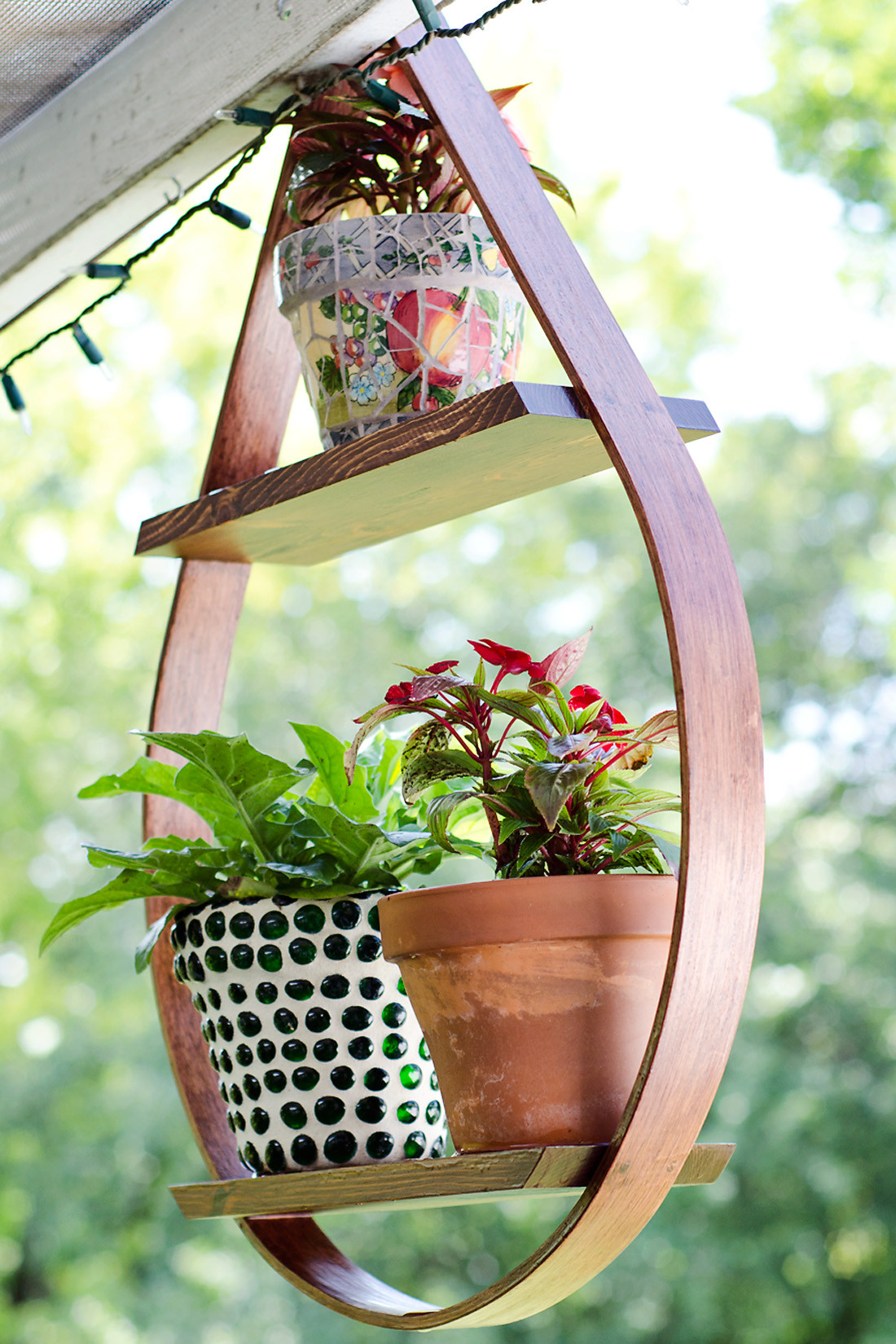 Hanging Plant Holders Awesome Hanging Plant Holder Of Wonderful 48 Ideas Hanging Plant Holders