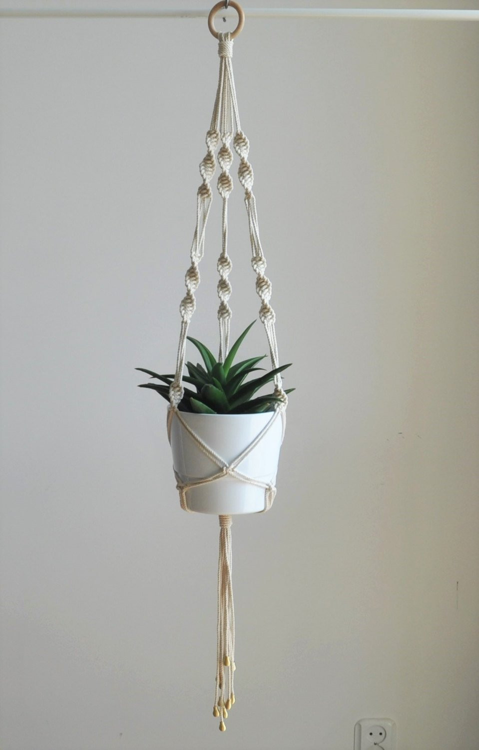 Hanging Plant Holders Beautiful Wedding Plant Hanger Macrame Plant Hanger Boho Wedding Of Wonderful 48 Ideas Hanging Plant Holders