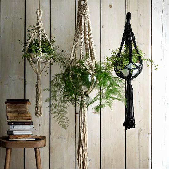 Hanging Plant Holders Fresh Surprising Summer Trend 1 Hanging Plant Holders Of Wonderful 48 Ideas Hanging Plant Holders