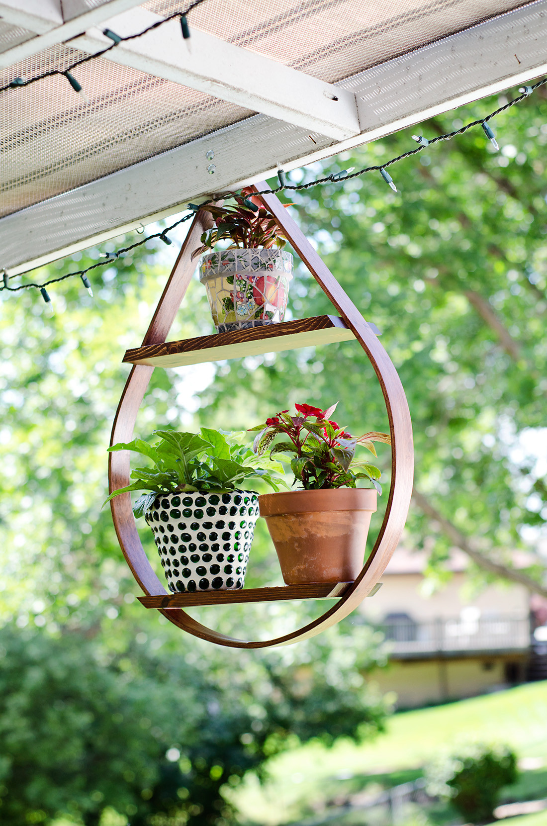 Hanging Plant Holders Luxury Hanging Plant Holder Of Wonderful 48 Ideas Hanging Plant Holders
