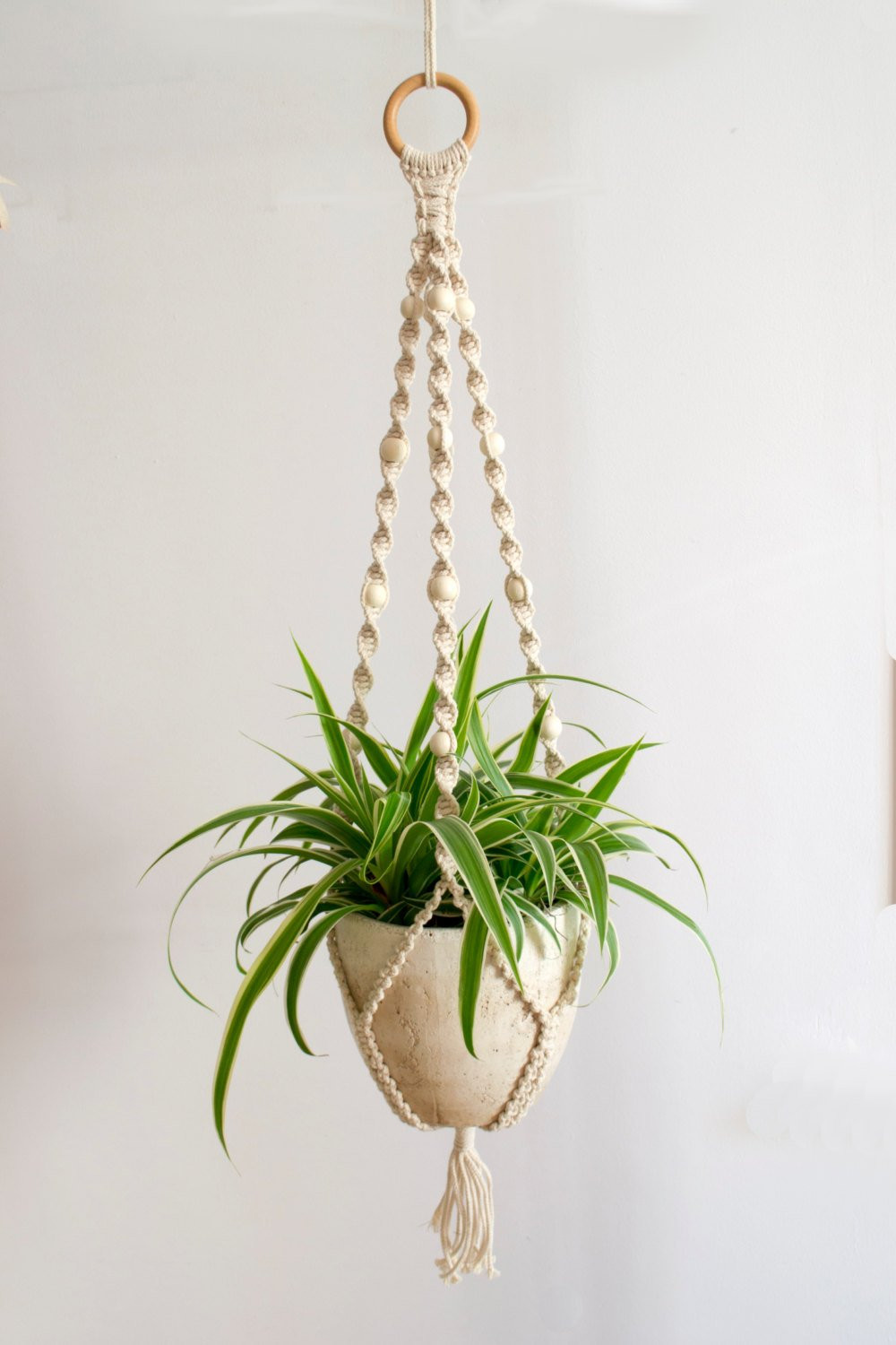 Hanging Plant Holders Luxury Macrame Plant Hanger Plant Holder Hanging Planter Home Of Wonderful 48 Ideas Hanging Plant Holders