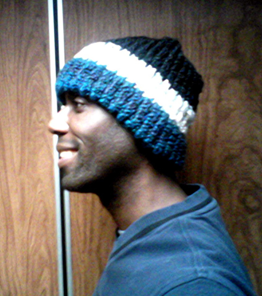 Hat Loom Awesome Loom Dude Men S Hats Of Amazing 48 Pictures Hat Loom