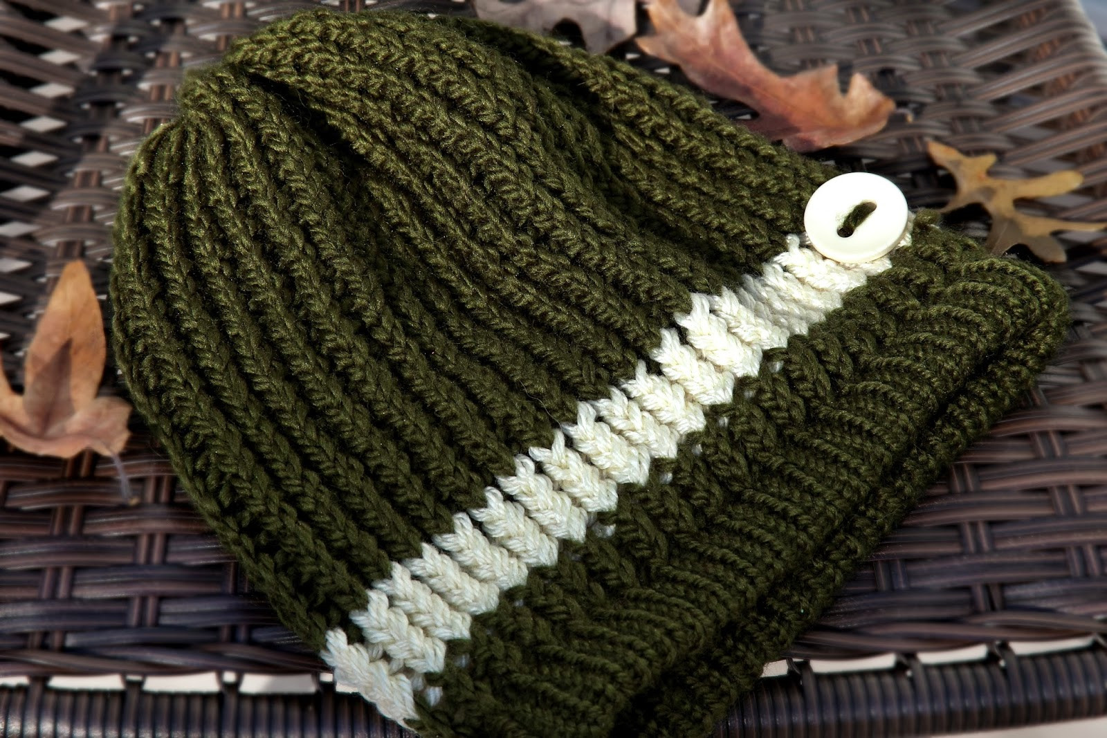 Hat Loom Awesome Loom Knit the Perfect Slouch Hat Of Amazing 48 Pictures Hat Loom