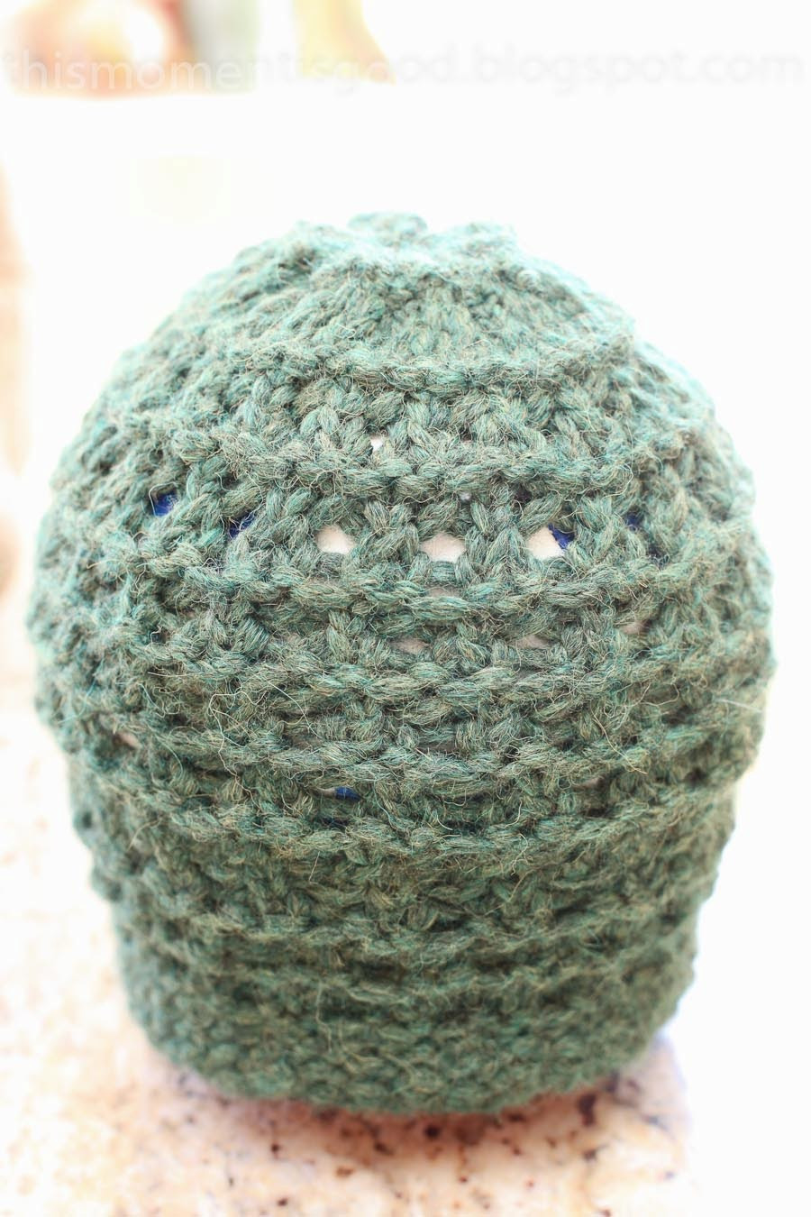 Hat Loom Best Of Loom Knitting by This Moment is Good Loom Knit Lace Of Amazing 48 Pictures Hat Loom