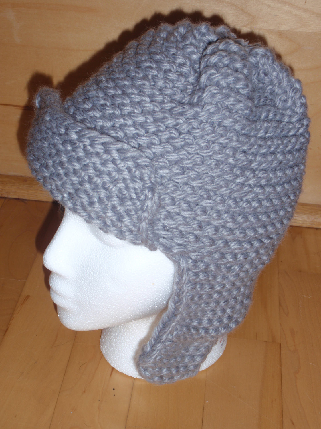 Hat Loom Best Of Wonderful Loom Knitting Patterns Of Amazing 48 Pictures Hat Loom