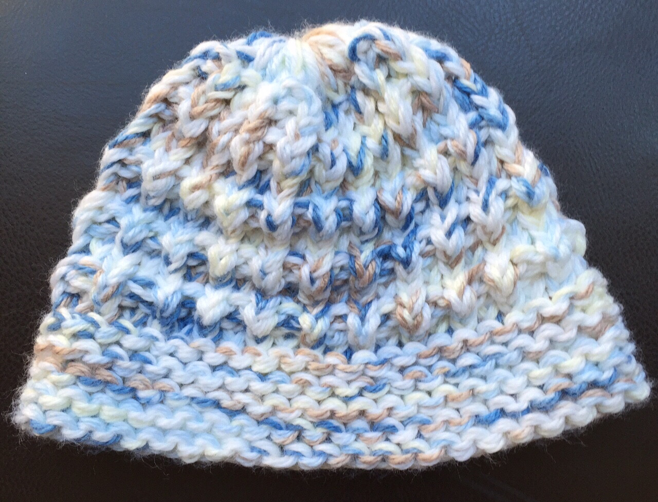 Hat Loom Elegant Knitting with Looms Baby Hat and Blanket Of Amazing 48 Pictures Hat Loom