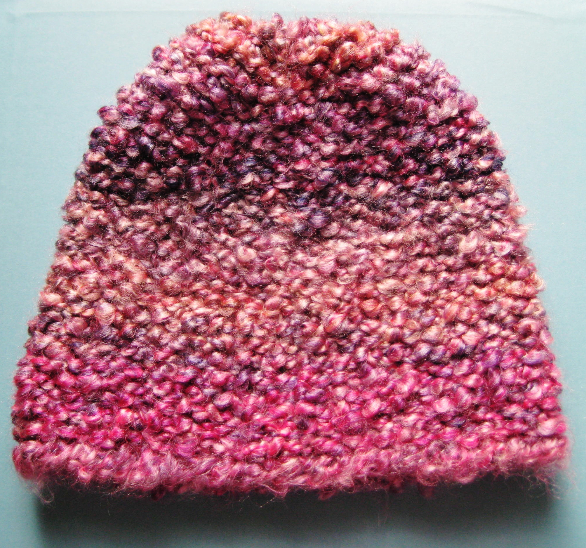Hat Loom Inspirational Knifty Knitter Of Amazing 48 Pictures Hat Loom