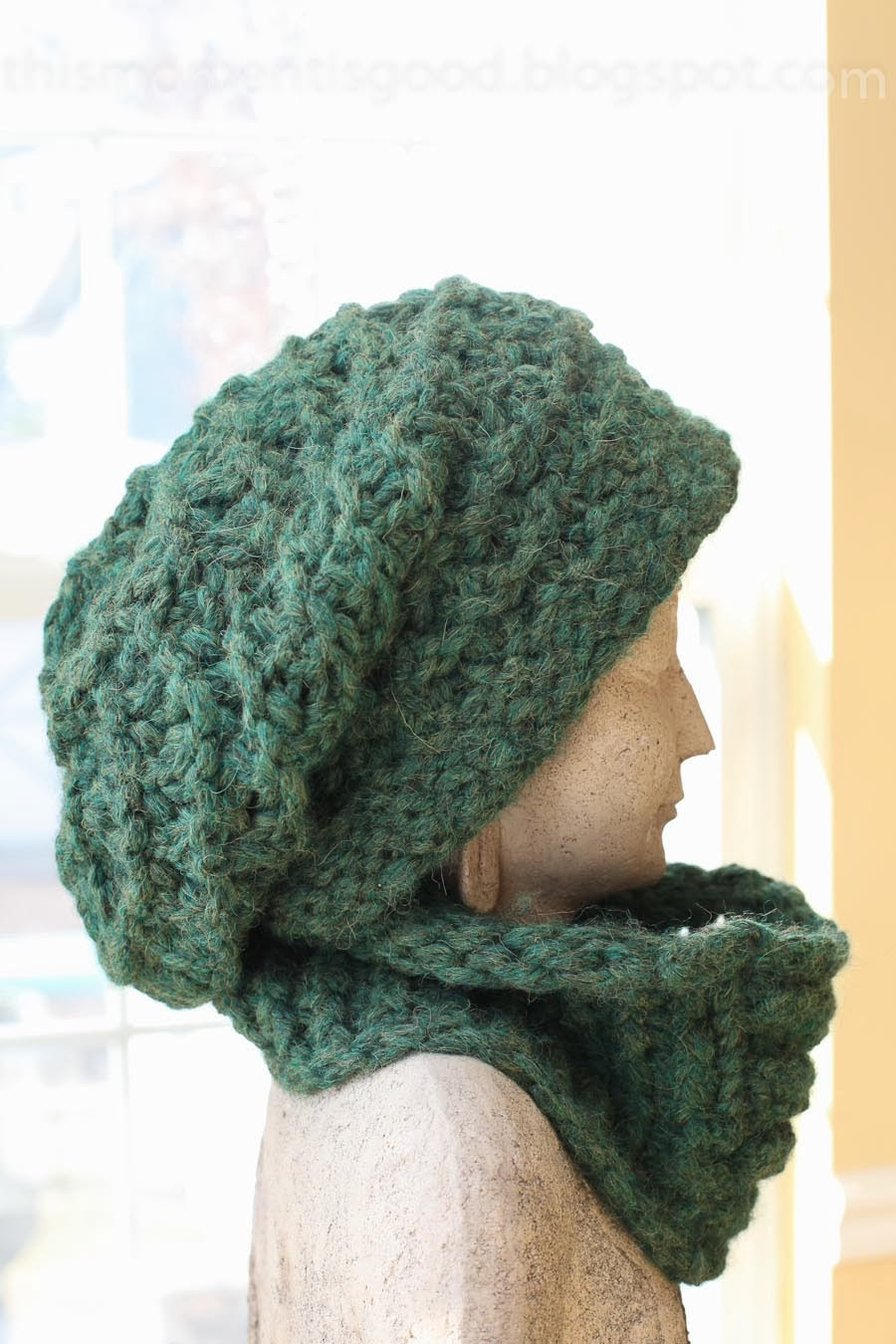 Hat Loom Inspirational Loom Knitting by This Moment is Good Loom Knit Lace Of Amazing 48 Pictures Hat Loom