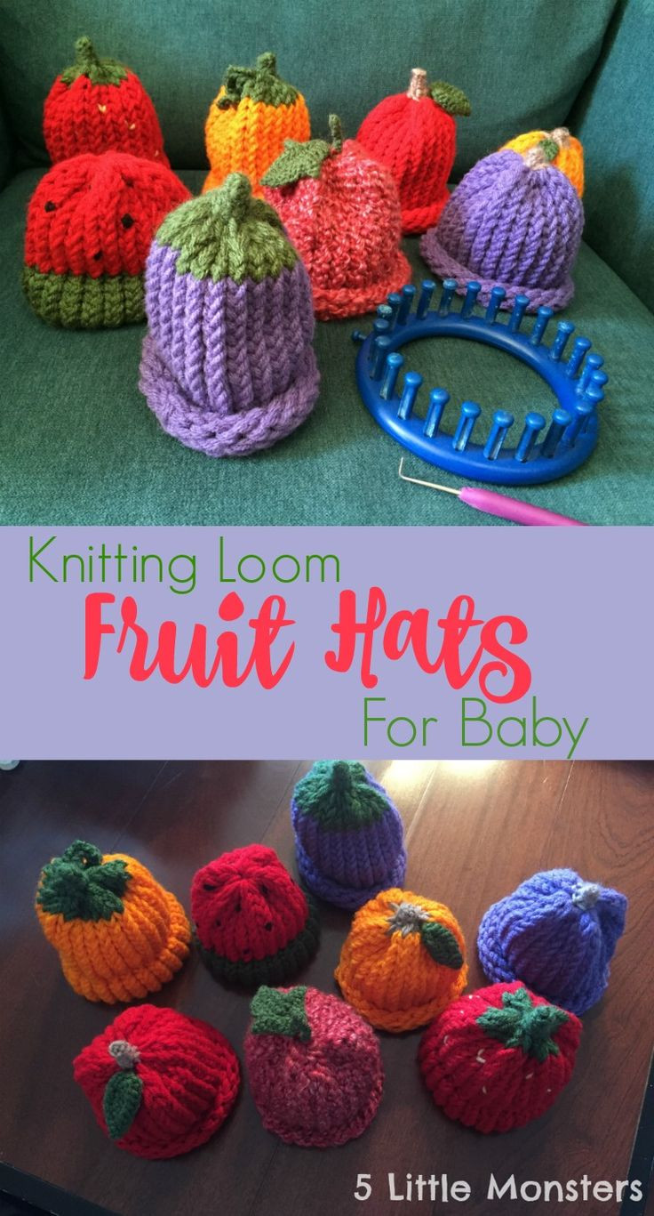 Hat Loom Lovely Knitting Loom Patterns Of Amazing 48 Pictures Hat Loom