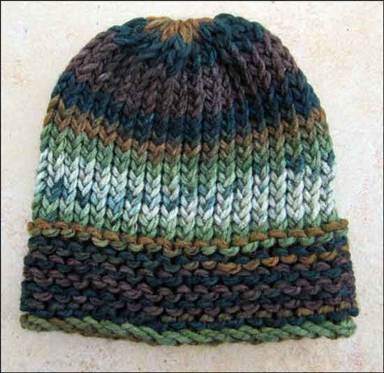 Hat Loom Luxury Knitting with Looms Loom Knit Mens Hats Of Amazing 48 Pictures Hat Loom