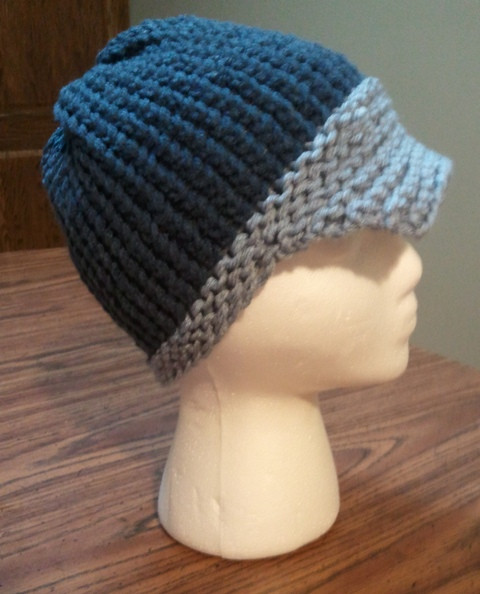 Hat Loom Luxury Loom Knitting Hat Patterns Of Amazing 48 Pictures Hat Loom
