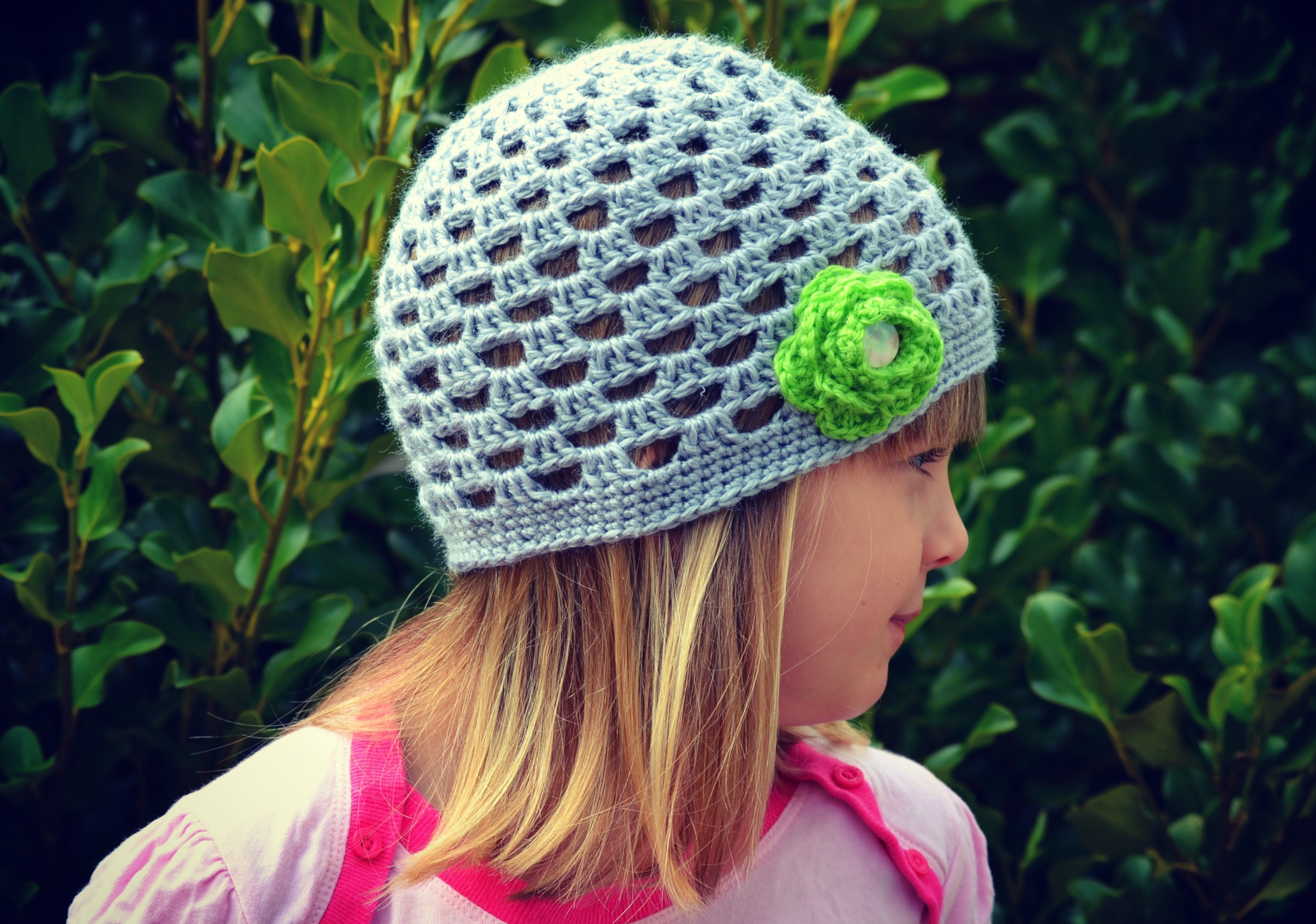 Hat Patterns Awesome Autumn Hat… – the Green Dragonfly Of Luxury 49 Pictures Hat Patterns