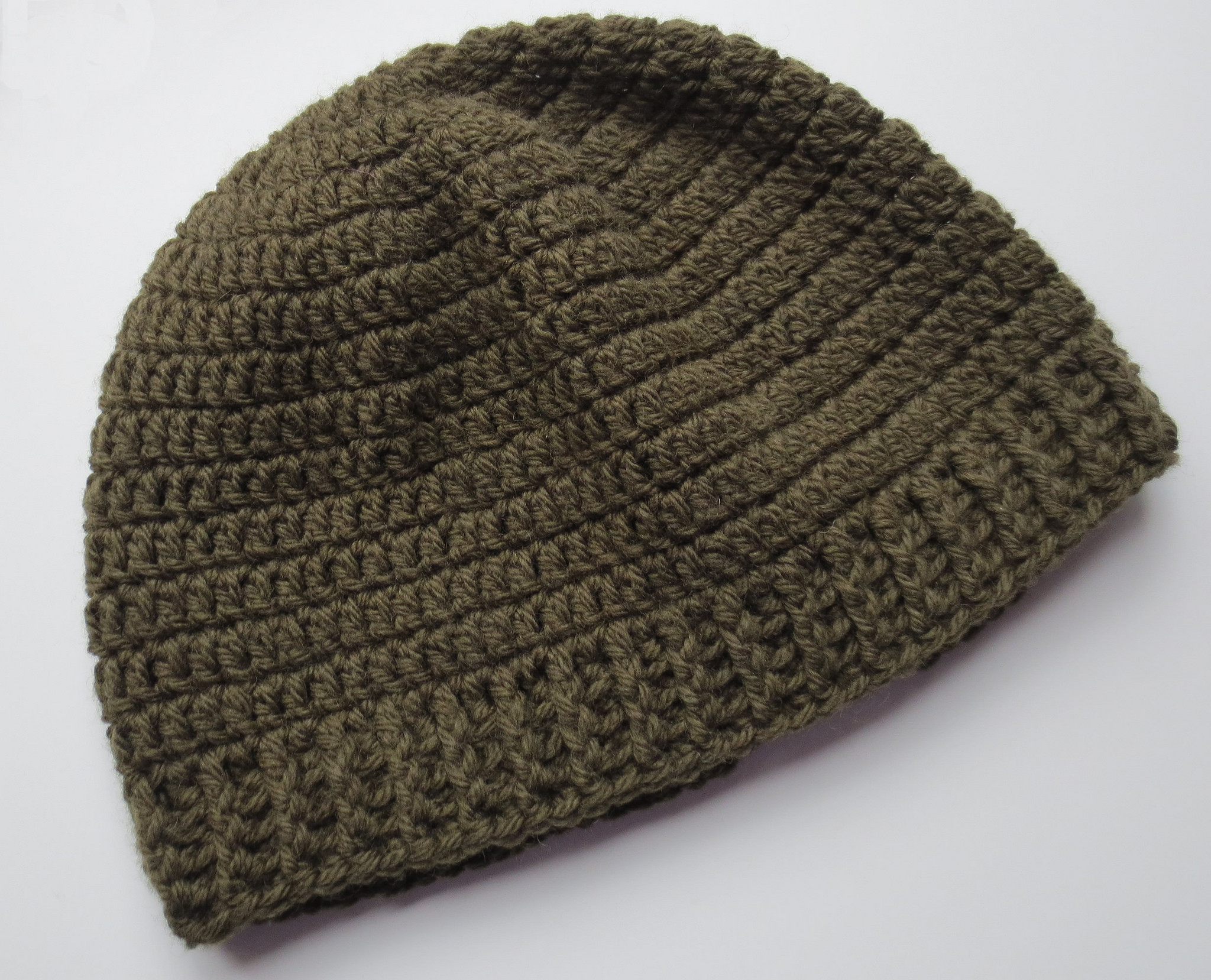 Hat Patterns Beautiful Crocheted Ribbed Hat Pattern Of Luxury 49 Pictures Hat Patterns