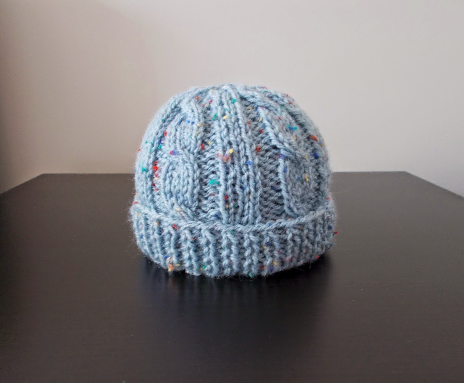 Hat Patterns Fresh Marianna S Lazy Daisy Days Cabled Baby & toddler Hats Of Luxury 49 Pictures Hat Patterns