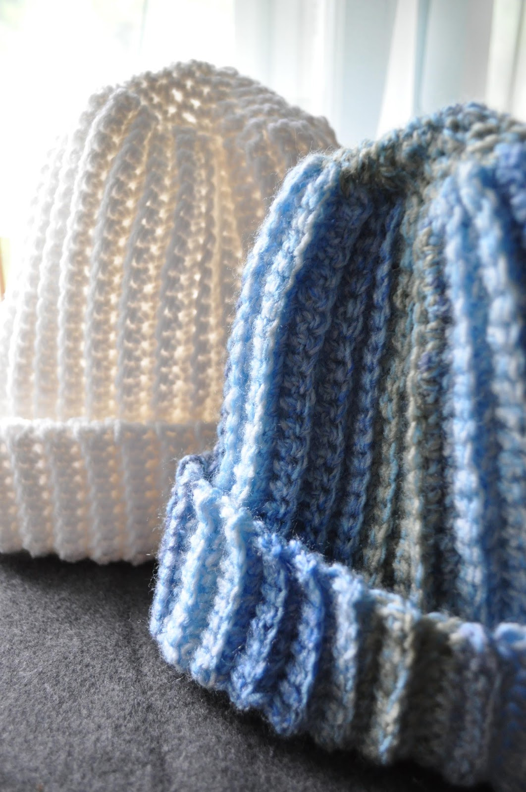 Hat Patterns Luxury Ribbed Winter Hat Of Luxury 49 Pictures Hat Patterns
