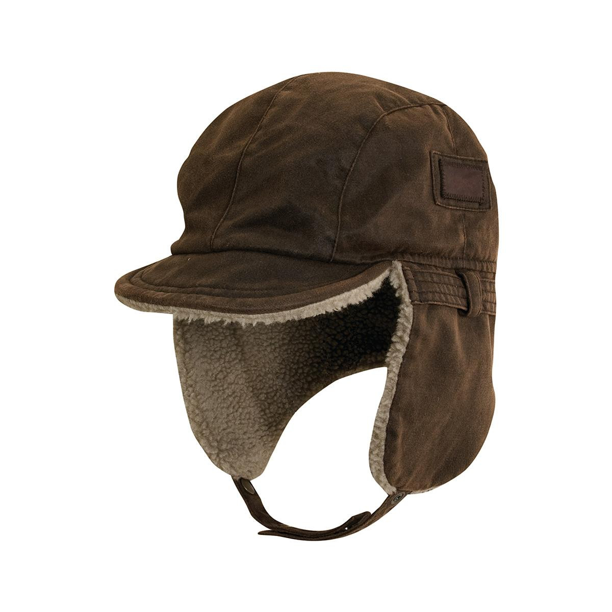 Hat with Ear Flaps Awesome Dorfman Pacific Of Top 42 Photos Hat with Ear Flaps