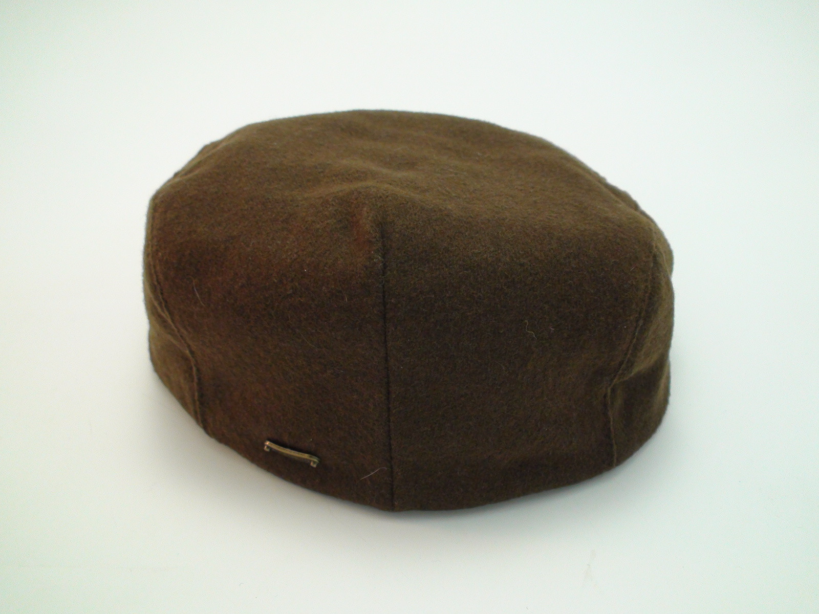 Hat with Ear Flaps Awesome Stetson Ivy Newsboy Flat Cap Chocolate Brown with Ear Flaps Of Top 42 Photos Hat with Ear Flaps